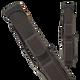 Katana KATC03 2B/4S Hard Case