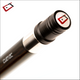 CUETEC CYNERGY WRAPLESS EBONY CUE