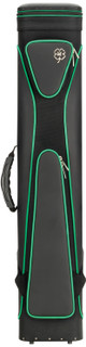 McDermott 4B/6S Sports Case with Backpack Straps