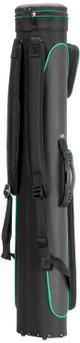 McDermott 6B/6S Sports Case with Backpack Straps
