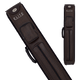 Elite ECNR35 Nexus Reserve 3B/5S Hard Case