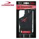 LONGONI BLACK FIRE 2.0