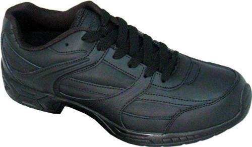 f7fc3e834224 Women s Genuine Grip Footwear Slip-Resistant Slip-on Zipper 460 ...