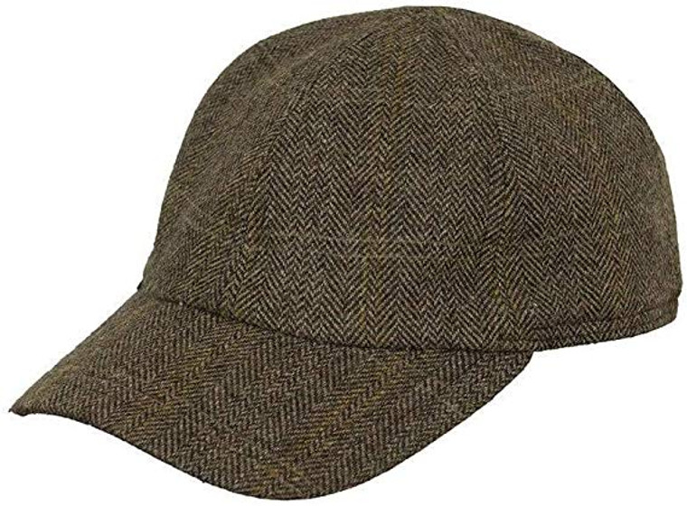 Outback Trading Allie Cap 14732