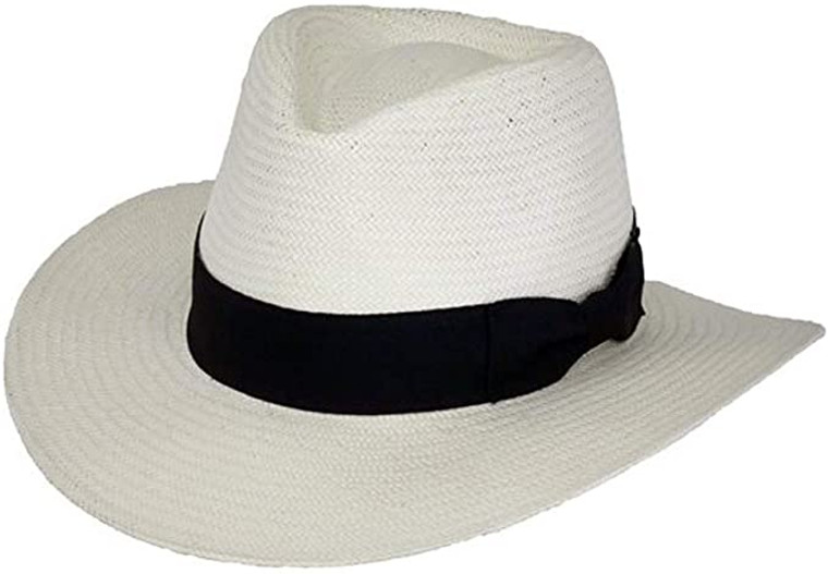 Outback Trading Brewster Hat 15092