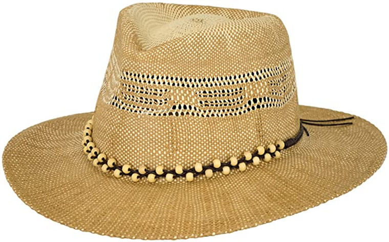 Outback Trading Co Cable Beach Mens Hat 15136