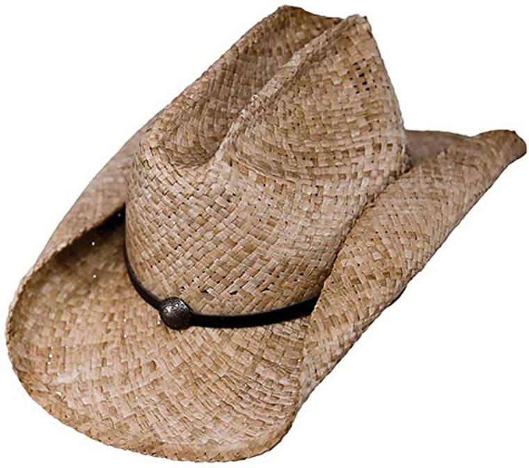 Outback Trading Buckaroo Hat 1571