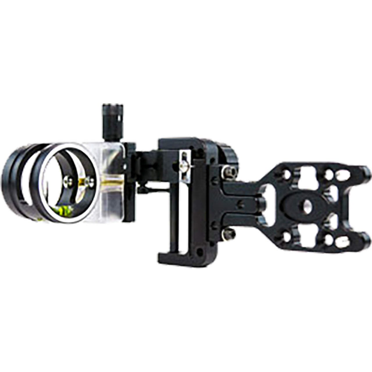 New in Package Sword Punisher Pro RH Bow Sight