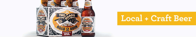 1919-2000-ecmd-banners-beer2.jpg