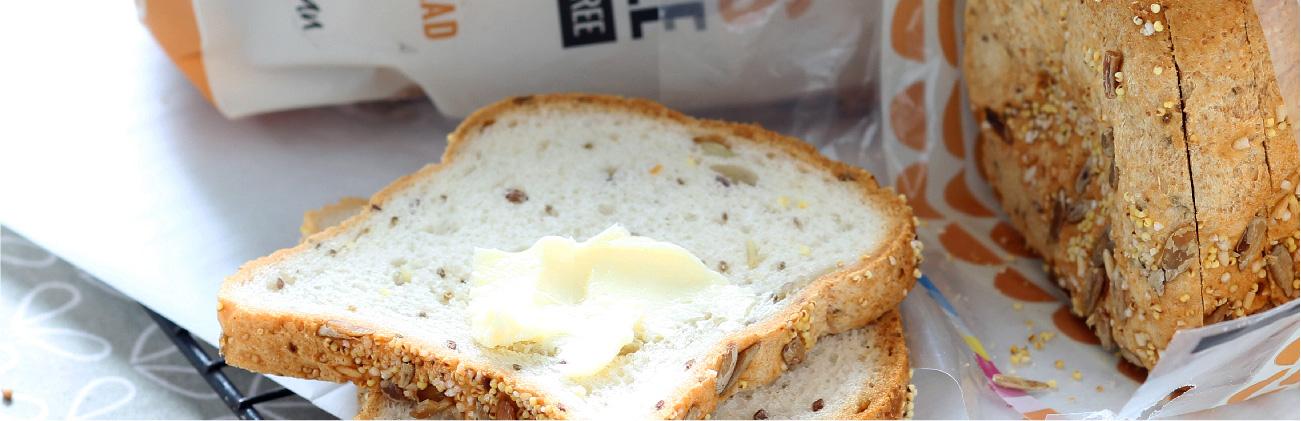 ecm-delivers-banners-gluten-free.jpg