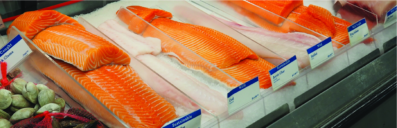 ecm-delivers-banners-seafood02.jpg