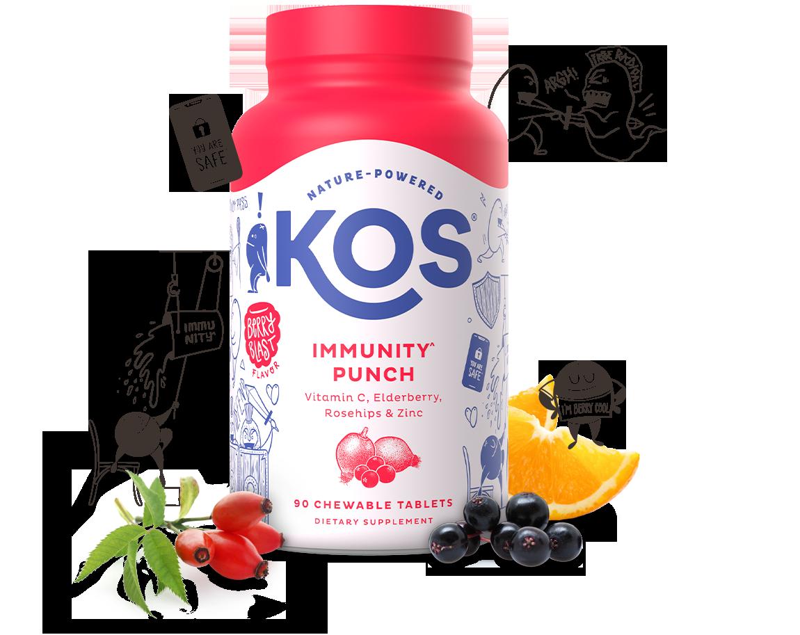 kos-immunity-punch-hero-2180x2180.png