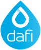 Dafi LLC