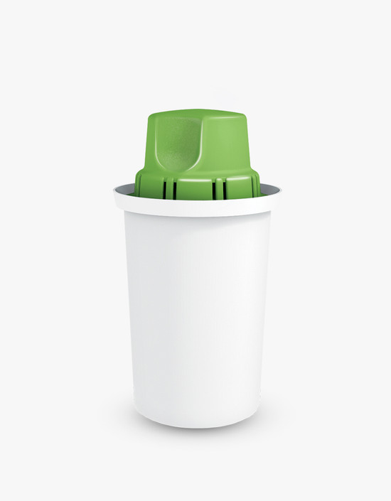 Dafi Alkaline UP Filter Cartridge Made In Europe BPA-Free