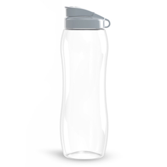 Dafi 24 fl oz Sport Bidon Made In Europe BPA-Free