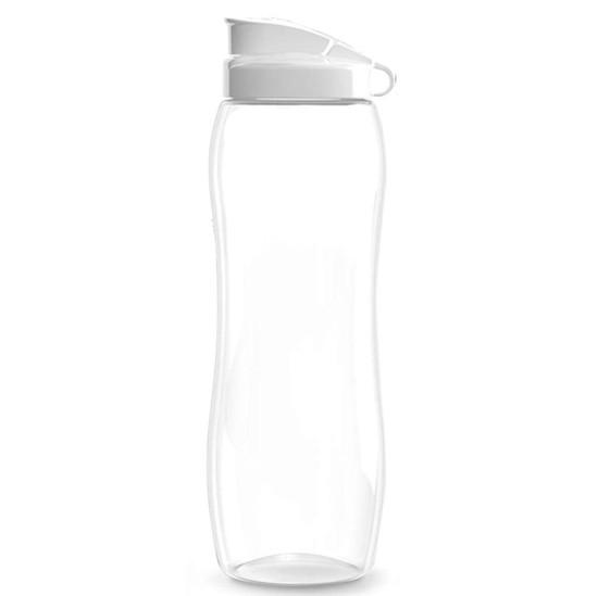 Dafi 24 fl oz Sport Bottle Made In Europe BPA Free
