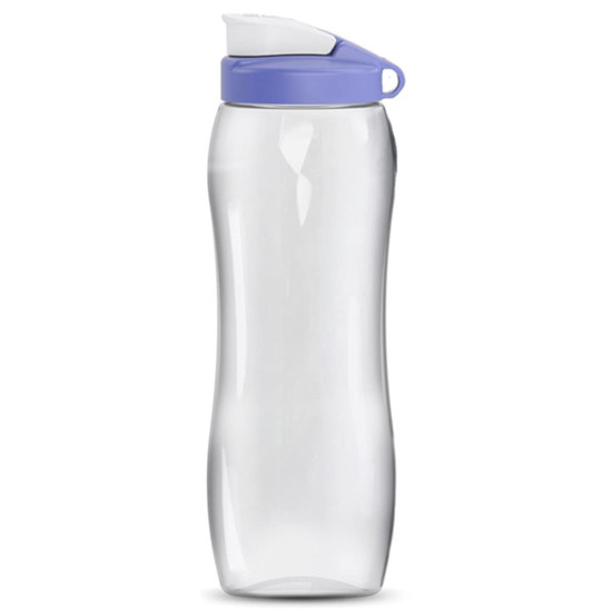 Dafi 24 fl oz Sport Bottle Made In Europe BPA Free