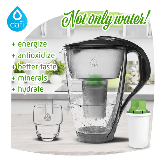 Did you know that ... There are Benefits of drinking Warm Water or Room Temperature vs Cold Water