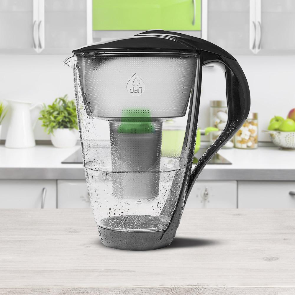 1000x1000-crystal-pitcher.jpg