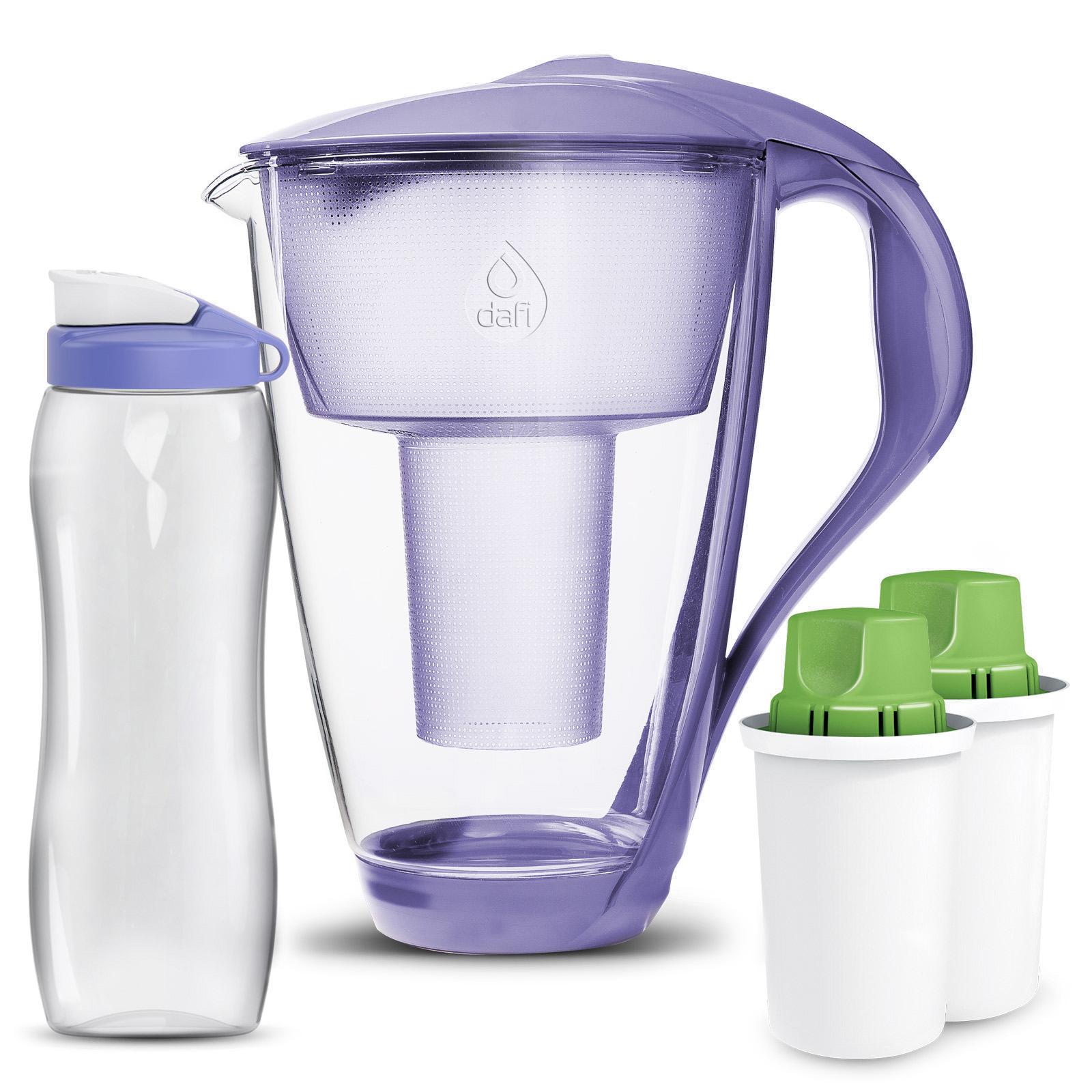 amazon-glass-violet-set-bottle-2xalkaline-2.jpg