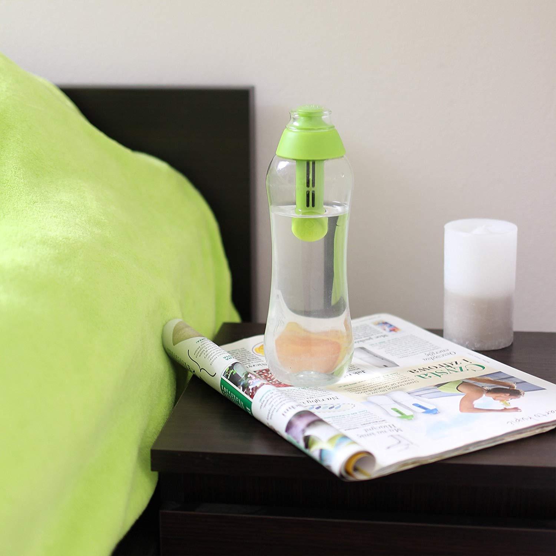 dafi-2-x-filtering-bottle-24-fl.-oz.-bottle-filter-replacement-1-x-2-pack-filters-bottle-lid-green-5.jpg