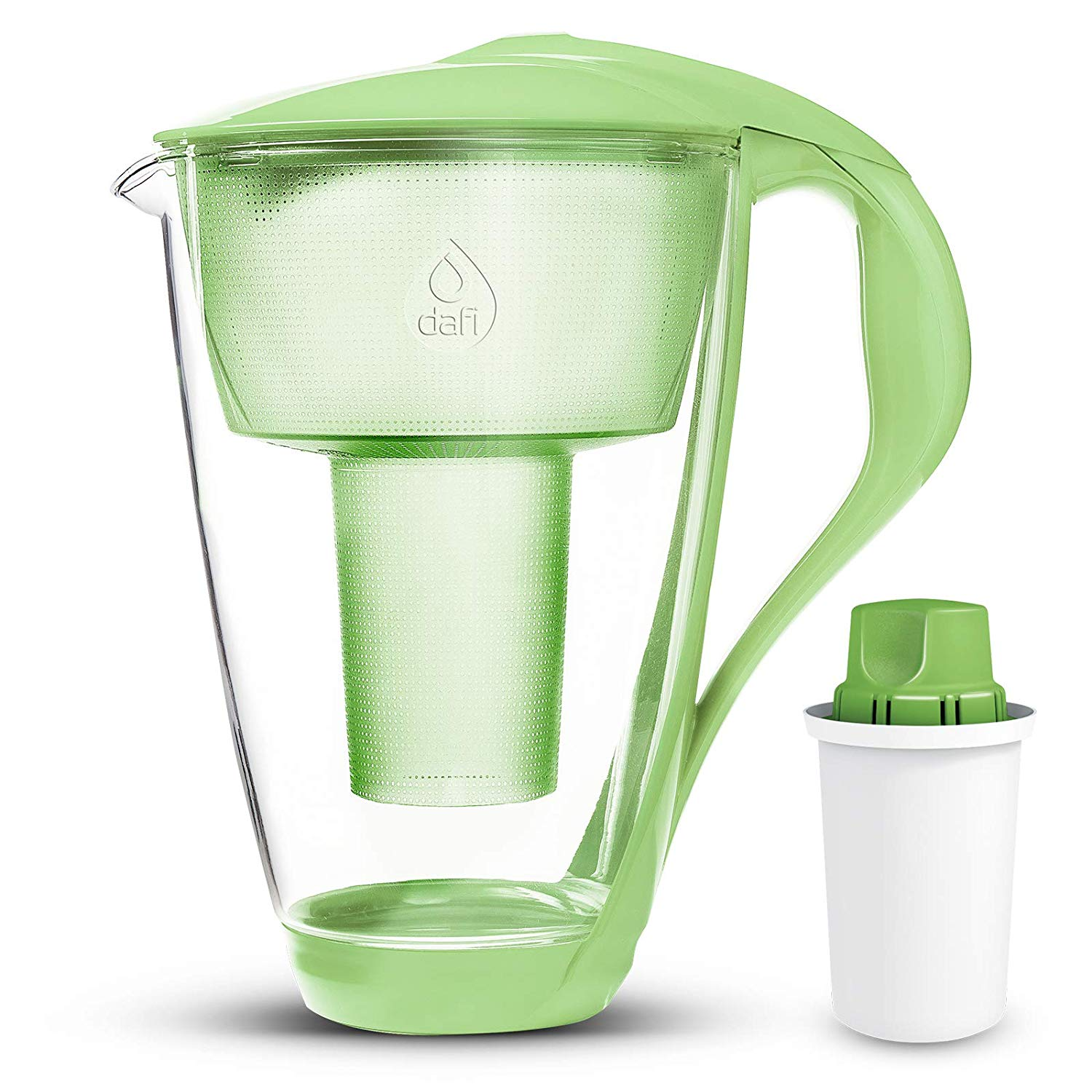 dafi-alkaline-up-crystal-pitcher-8-cups-innovative-alkaline-water-system-glass-water-pitcher-highest-quality-laboratory-borosilicate-glass-with-ergonomic-bpa-free-plastic-parts-green-1.jpg