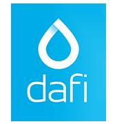 dafi-logo-x200px.png