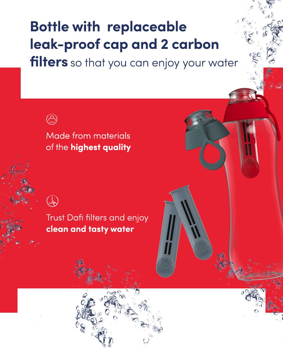red-17-oz-bottle-with-gray-filter-set-2.jpg