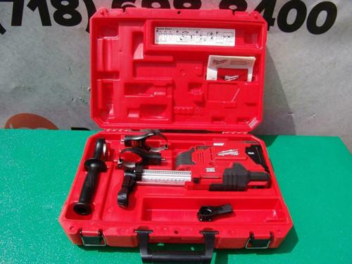 Milwaukee 2306-22 12V Cordless HammerVac Universal Dust Extractor M12  #3