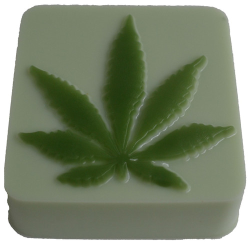 Mary Jane Soap