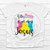 Silly Peeps T-Shirt