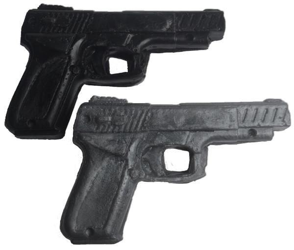 Gun Soap
