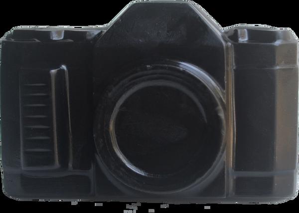 Camera Soap