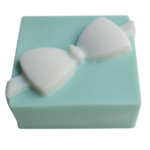 Gift Box Soap