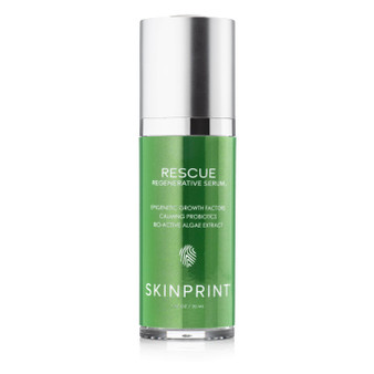 RESCUE REGENERATIVE SERUM™