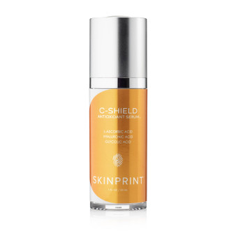 C-Shield™ Vitamin C Serum
