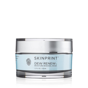 Dew Renew™ Deep Moisturizing Mask
