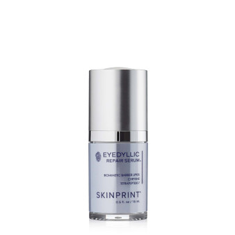 EYEdyllic™ Eye Repair Serum