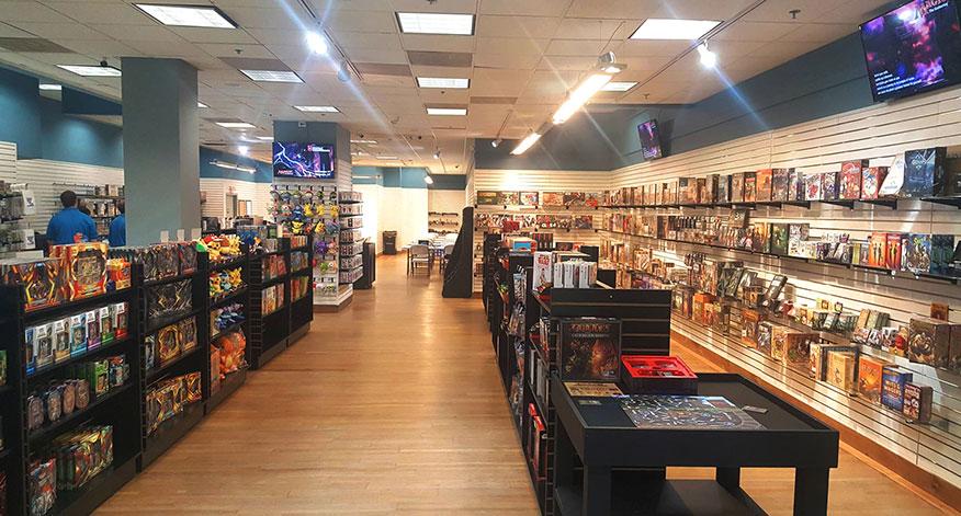 Poughkeepsie-store.jpg