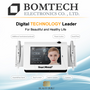 Bomtech BOM i-TOUCH-R Permanent Makeup (PMU) Machine