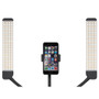 Universal Phone Clip for Glamcor Pro Lighting - Permanent Makeup (PMU)