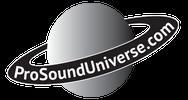 ProSoundUniverse
