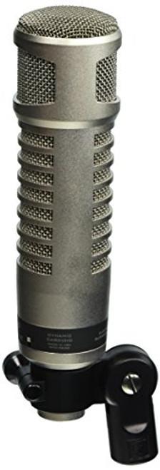 Electro-Voice RE27N/D Dynamic Studio Microphone