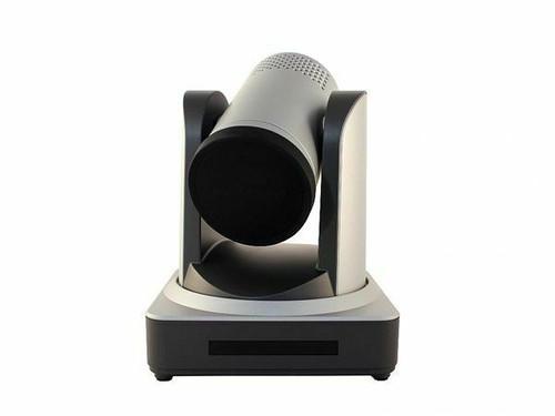StreamEye 10-H HDBaseT/LAN HD PTZ Camera with 10x Zoom