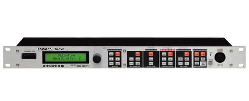 Tascam TA-1VP Auto-Tune Vocal Processor