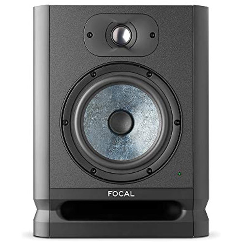 Focal Alpha 65 Evo 6.5 inch Powered Studio Monitor