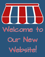 Welcome to the new RawDeliveryMN.com website!
