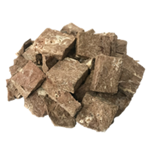 Picture of Freeze Dried Beef Lung