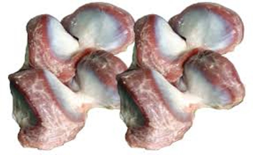 Picture of Turkey Gizzard