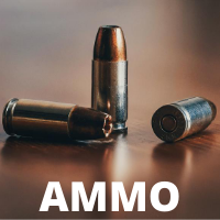 national concealed carry association ammo and ammunition